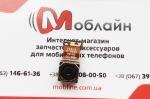 Основная камера для Zte nubia n1