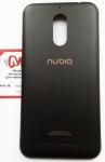 Задняя крышка для Zte nubia n1