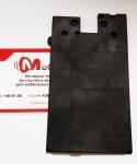 Резиновая прокладка для DOOGEE T5s