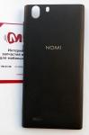 Задняя крышка для Nomi i508
