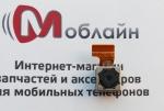Основная камера для Nomi i508