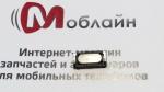 Слуховой динамик для Nomi i451
