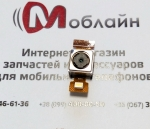 Основная камера для Nomi i451