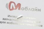 Кнопка включения для Nomi i451