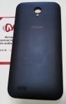 Задняя крышка для Nomi i451