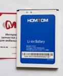 Аккумуляторная батарея для Homtom HT27