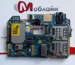 Материнская плата для Asus ZenFone Max ZC550KL