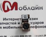 Основная камера для Asus ZenFone Max ZC550KL