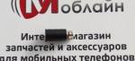Вибромотор для Asus ZenFone Max ZC550KL