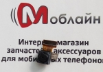 Фронтальная камера для Asus ZenFone Max ZC550KL