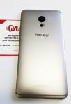 Задняя крышка для Meizu Pro 6 Plus