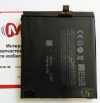 Аккумуляторная батарея для Meizu Pro 6 Plus