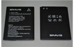 Аккумуляторная батарея для Bravis Next