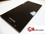 LCD Экран с Touch к Lenovo K900 + рамка