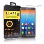 Защитное закаленное стекло Sundatom для Lenovo k910
