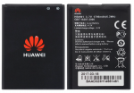 Аккумуляторная батарея HB4W1 (1700mah) для Huawei G510
