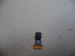 Фронтальная камера к lenovo S960