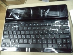 Bluetooth клавиатура для Lenovo S6000