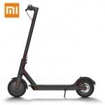 Электросамокат Xiaomi Scooter m365