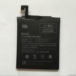 Аккумуляторная батарея BM46 для Xiaomi Redmi Note 3