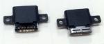 USB для Xiaomi Mi5