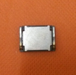Внешний динамик бузер для Elephone G6