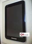 Экранный модуль для Lenovo A1000