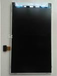 LCD Экран к Lenovo A390, A690, A356