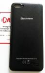 Задняя крышка для Blackview A7