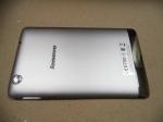 Задняя крышка для Lenovo S5000 новая