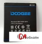 Аккумуляторная батарея для Doogee DG800