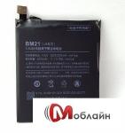 Аккумуляторная батарея BM21 для Xiaomi Mi Note