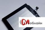 Аккумуляторная батарея BM33 для Xiaomi Mi 4i