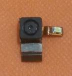 Задняя камера для Elephone G1