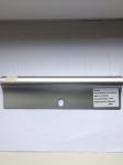 Аккумулятор для Lenovo Yoga 2-1050 - L14D3K31