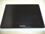 Экранный модуль для Lenovo S6000