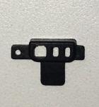 Уплотнитель под датчик приближения для Meizu m1 Note
