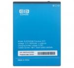 Аккумуляторная батарея для Elephone G7