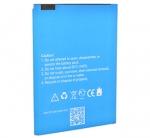 Аккумуляторная батарея для Elephone P6000