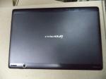 Задняя крышка для Lenovo S6000 (новая)