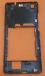 Рамка корпуса для Elephone G1