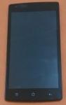 Дисплейный модуль для Elephone G4
