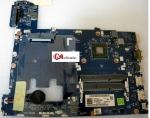 Материнская плата для Lenovo G505 - 90003017