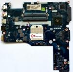 Материнская плата для Lenovo G505s - 90003235 LA-A092P