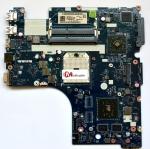 Материнская плата для Lenovo G505s - 90003262 LA-A091P