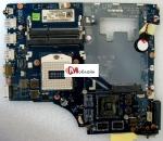 Материнская плата для Lenovo G510 - 90003683 LA-9642P