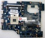 Материнская плата для Lenovo G570 - 11013648