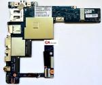 Материнская плата для Lenovo G575 - 11013936