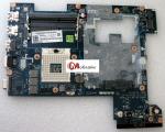 Материнская плата для Lenovo G580 - 90000119