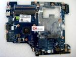 Материнская плата для Lenovo G585 - 90001518
